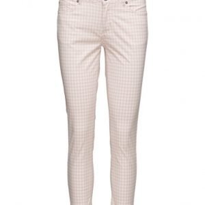 Lexington Company Zoe Pants skinny housut