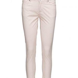 Lexington Company Zoe Pants skinny housut