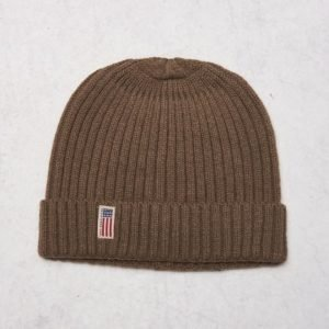 Lexington Lawton Beanie Hunter Green