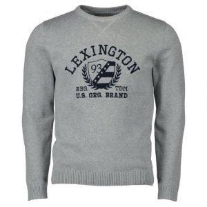 Lexington Nelson Neule