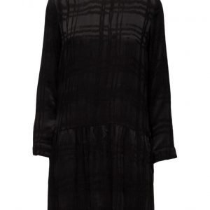 Libertine-Libertine Age lyhyt mekko