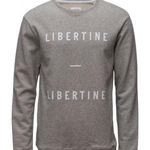 Libertine-Libertine East Artw. 3 svetari