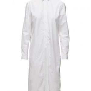 Libertine-Libertine Hatch pitkähihainen paita