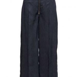 Libertine-Libertine Minor leveälahkeiset housut