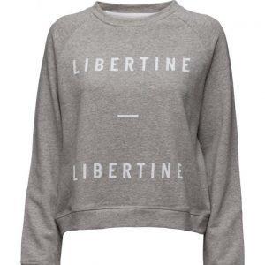 Libertine-Libertine Play Artw. 3 svetari