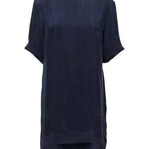 Libertine-Libertine Spun lyhyt mekko