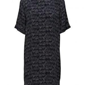 Libertine-Libertine Spun mekko