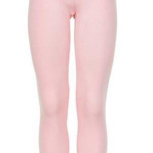 LilRinser Me Too Leggingsit Katja 238 Crystal Rose