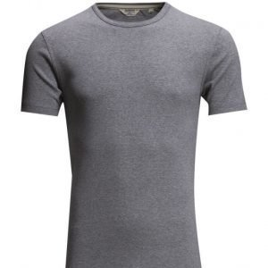 Lindbergh Basict-Shirts lyhythihainen t-paita