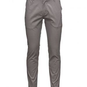 Lindbergh Classicchinowithstretch chinot