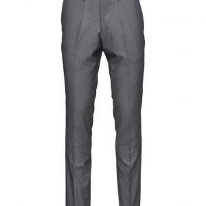 Lindbergh Menspants muodolliset housut