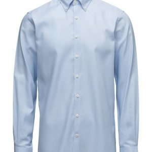 Lindbergh Oxfordshirtwithcontrastl/S