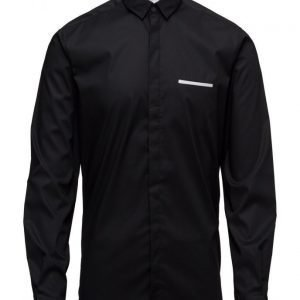 Lindbergh Shirtwithsmalldetails
