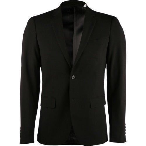 Lindbergh Suit Black