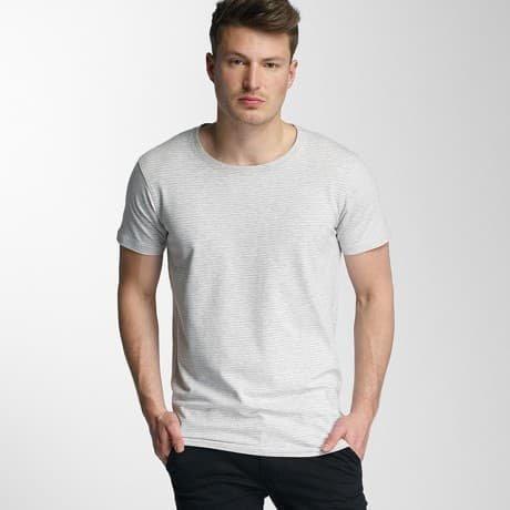 Lindbergh T-paita Harmaa