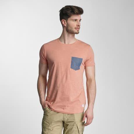Lindbergh T-paita Roosa
