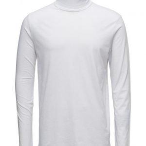 Lindbergh Turtle-Neckteel/S pitkähihainen t-paita