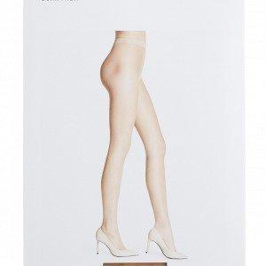 Lindex Bare Legs Sukkahousut 5 Den Iho