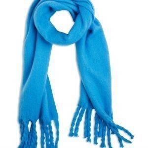 Lindex Hapsuhuivi Sininen