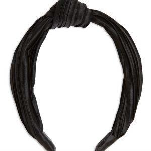 Lindex Hiuspanta Musta