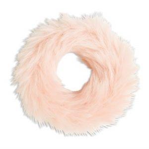 Lindex Tekoturkisdonitsi Vaaleanpunainen