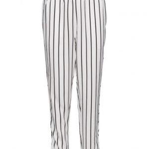 Line of Oslo Alexa Stripe casual housut