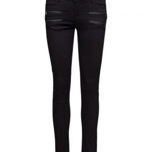 Line of Oslo Paris Color skinny farkut