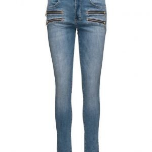 Line of Oslo Paris Denim skinny farkut