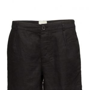 Line of Oslo Robin Linen shortsit