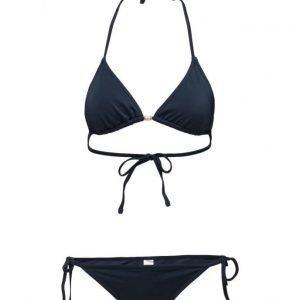 Line of Oslo Sunny Ss16 Solid bikinisetti