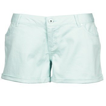 Little Marcel SERINI bermuda shortsit