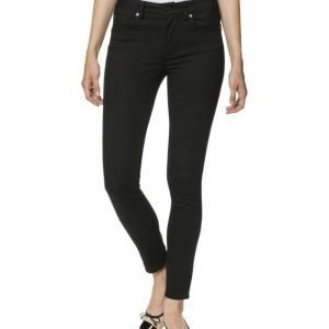 Liu Jeans Bottom Up Divine High Waist Farkut