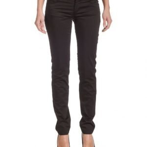 Liu Jeans Bottom Up Magnetic Housut