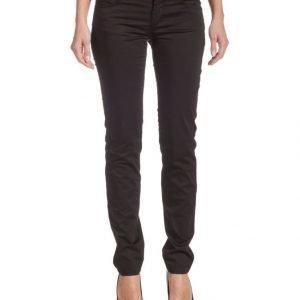 Liu Jeans Bottom Up Magnetic Housut