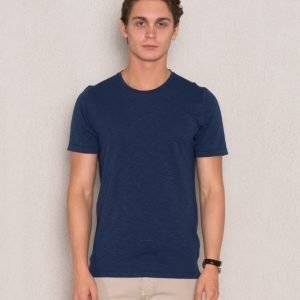 Ljung by Marcus Larsson Core Tee Dusty Blue