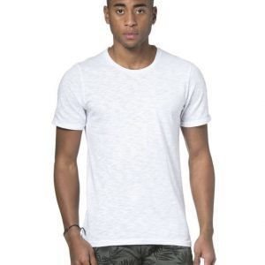 Ljung by Marcus Larsson Core Tee White