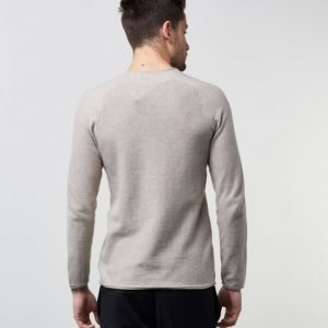 Ljung by Marcus Larsson Diego Crewneck Navy
