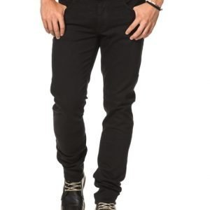 Ljung by Marcus Larsson Skinny Stetch 5-pocket Black