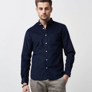 Ljung by Marcus Larsson Timo Corduroy Navy