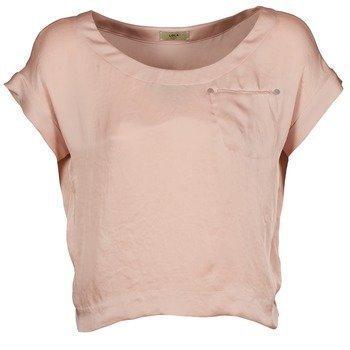 Lola CAMUS lyhythihainen t-paita