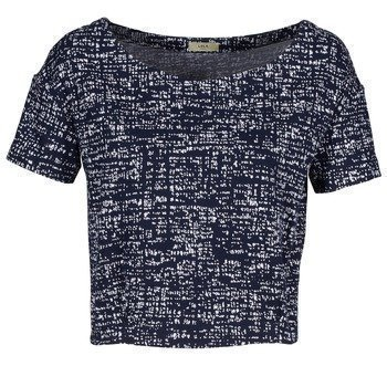 Lola COBRA lyhythihainen t-paita