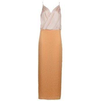 Lola RAPH pitkä mekko
