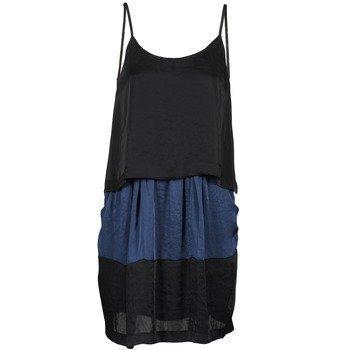 Lola ROMA lyhyt mekko
