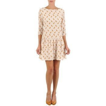 Lollipops PICCOLA DRESS lyhyt mekko