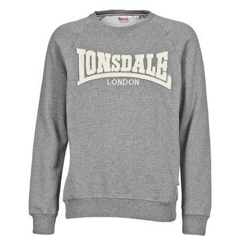 Lonsdale CHICHESTER svetari