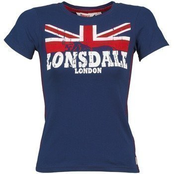 Lonsdale ERYKAH lyhythihainen t-paita