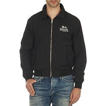 Lonsdale HARRINGTON pusakka