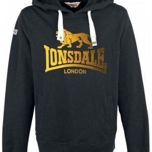 Lonsdale London Achies Huppari