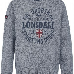 Lonsdale London Borden Svetari
