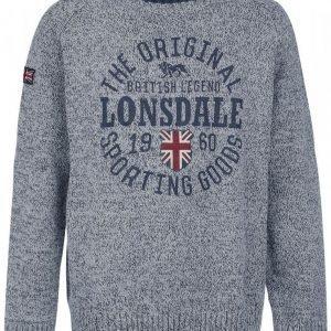 Lonsdale London Borden Svetari